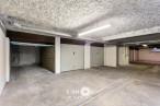 A vendre  Sete | Réf 3415437396 - S'antoni immobilier sète