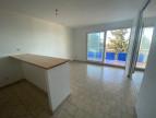 A vendre Sete 3415437400 S'antoni immobilier