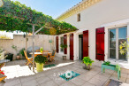 A vendre Le Pouget 3415437616 S'antoni immobilier