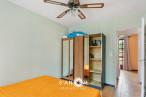 A vendre Frontignan 3415437649 S'antoni immobilier