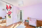 A vendre Balaruc Les Bains 3415437651 S'antoni immobilier