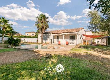 For sale Balaruc Les Bains 3415437651 S'antoni real estate