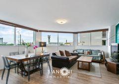 A vendre Appartement Sete   Réf 3415437653 - S'antoni immobilier