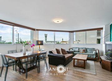 For sale Appartement Sete   R�f 3415437653 - S'antoni real estate