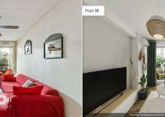 A vendre Appartement Sete   Réf 3415437688 - S'antoni immobilier