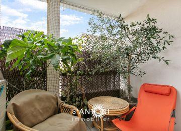 For sale Sete 3415437688 S'antoni real estate