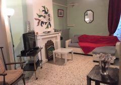 A vendre Maison Meze | Réf 3415437738 - S'antoni immobilier