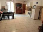 A vendre  Meze   Réf 3415437738 - S'antoni immobilier