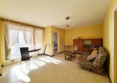 A vendre Appartement Sete   Réf 3415437799 - S'antoni immobilier