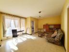 A vendre  Sete | Réf 3415437799 - S'antoni immobilier