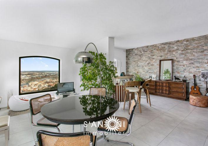 A vendre Maison Sete | R�f 3415437900 - S'antoni immobilier prestige