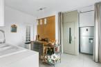 A vendre  Sete | Réf 3415437900 - S'antoni immobilier