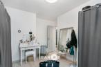 A vendre Balaruc Les Bains 3415437934 S'antoni immobilier