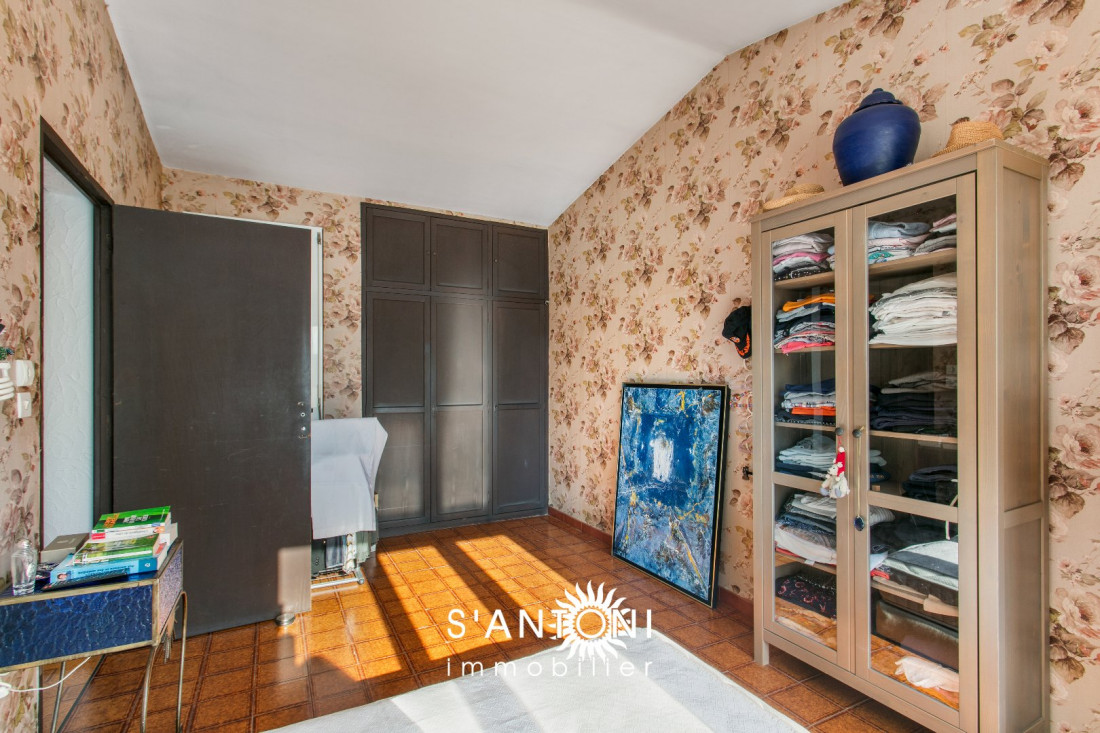 A vendre  Sete | Réf 3415438168 - S'antoni immobilier prestige