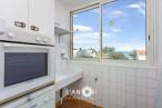 A vendre  Sete | Réf 3415438168 - S'antoni immobilier
