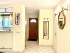 A vendre SÈte 3415438172 S'antoni immobilier