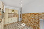 A vendre  Sete   Réf 3415438264 - S'antoni immobilier