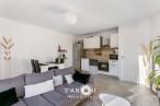 A vendre  Balaruc Le Vieux   Réf 3415438294 - S'antoni immobilier