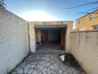 A vendre  Frontignan | Réf 3415438362 - S'antoni immobilier