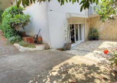 A vendre Appartement Sete   Réf 3415438402 - S'antoni immobilier
