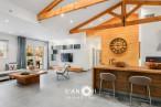 A vendre  Sete | Réf 3415438562 - S'antoni immobilier