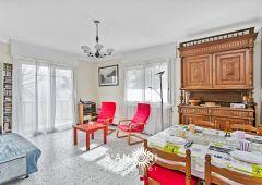 A vendre Appartement Sete | Réf 3415438569 - S'antoni immobilier