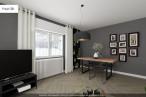 A vendre  Sete | Réf 3415438569 - S'antoni immobilier