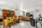 A vendre  Sete | Réf 3415438651 - S'antoni immobilier sète