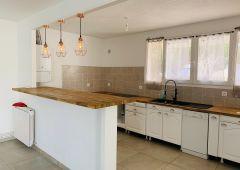 A vendre Maison Sete   Réf 3415438684 - S'antoni immobilier