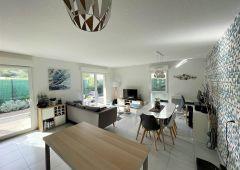 A vendre Appartement Sete   Réf 3415438739 - S'antoni immobilier