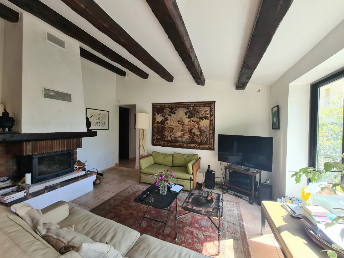 A vendre  Sete | Réf 3415438911 - S'antoni immobilier prestige