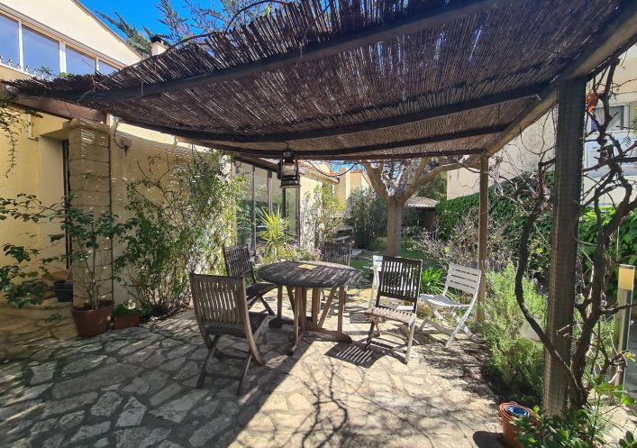 A vendre Maison Sete | Réf 3415438911 - S'antoni immobilier prestige