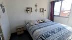 A vendre  Sete   Réf 3415438951 - S'antoni immobilier