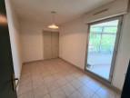 A vendre  Sete | Réf 3415438968 - S'antoni immobilier