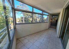 A vendre Appartement Sete   Réf 3415438968 - S'antoni immobilier