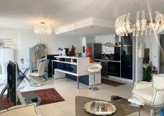 A vendre Appartement Sete   Réf 3415439103 - S'antoni immobilier