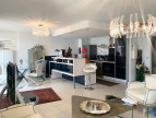 A vendre  Sete | Réf 3415439103 - S'antoni immobilier