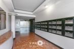 A vendre  Sete   Réf 3415439115 - S'antoni immobilier