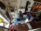 A vendre  Sete   Réf 3415439194 - S'antoni immobilier sète