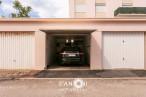 A vendre  Sete | Réf 3415439507 - S'antoni immobilier sète