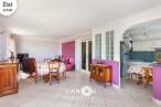 A vendre  Sete   Réf 3415439572 - S'antoni immobilier sète
