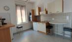 A vendre  Sete   Réf 3415439643 - S'antoni immobilier