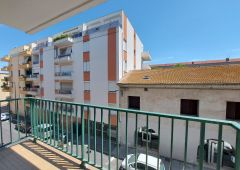 A vendre Appartement Sete   Réf 3415439848 - S'antoni immobilier