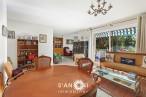 A vendre  Sete | Réf 3415440299 - S'antoni immobilier sète