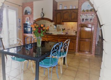 For sale Vias 3408927934 S'antoni real estate