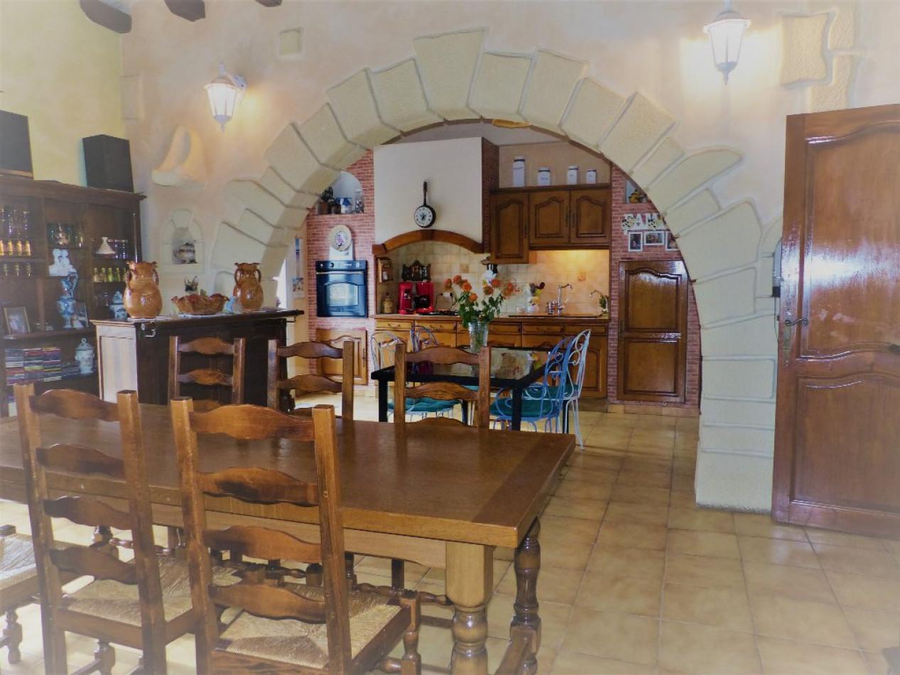 A vendre Vias 3408927934 S'antoni immobilier