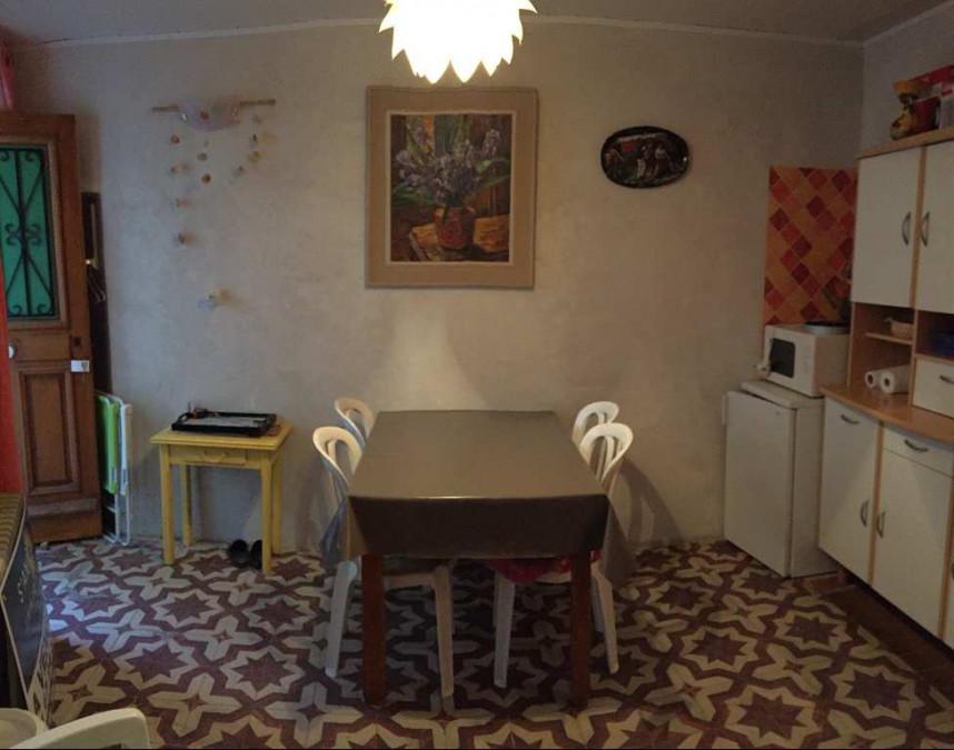 A vendre Montblanc 340902369 S'antoni immobilier agde centre-ville