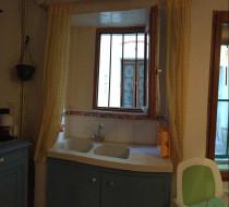 A vendre Montblanc 340902369 S'antoni immobilier agde