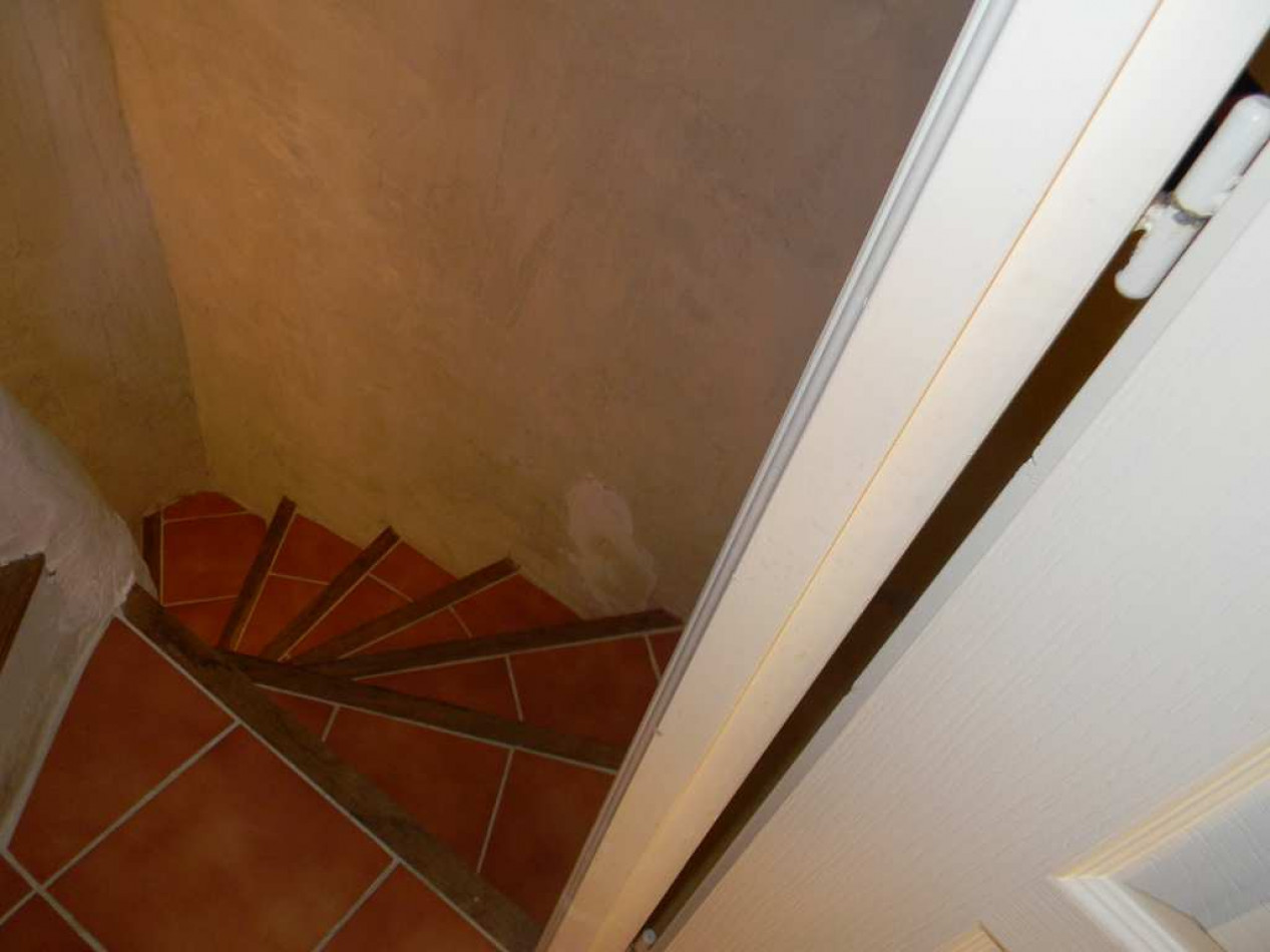 A vendre Montblanc 340902369 S'antoni immobilier