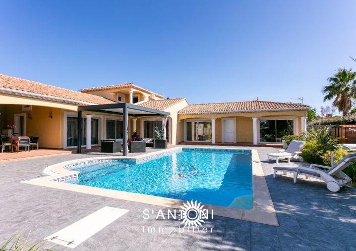 A vendre Le Grau D'agde 3414814460 S'antoni immobilier grau d'agde